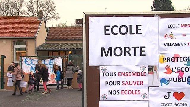 Ecolesmortes2