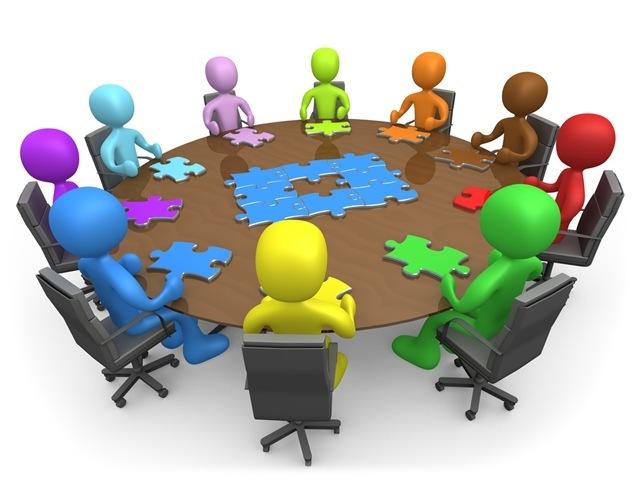 Meeting clipart mxoxp2